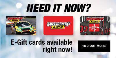 Supercheap Auto New Zealand   Buy Auto Spares and Parts Online
