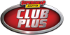 Join Club Plus!
