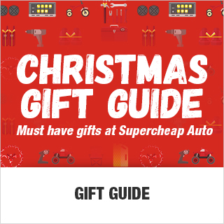 View Gift Guide