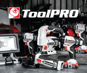 Shop ToolPro