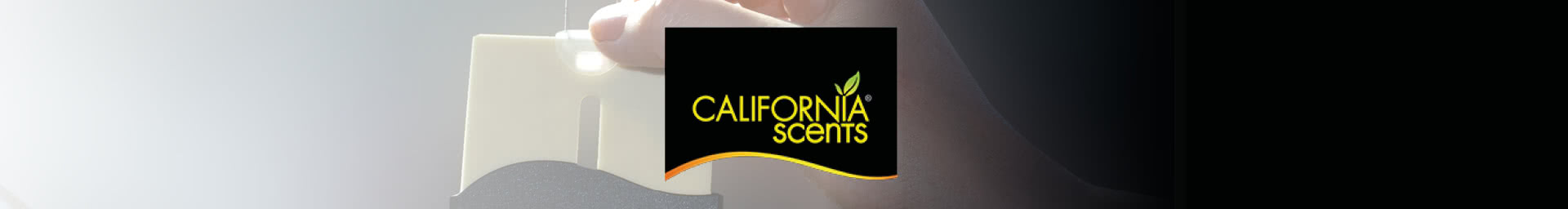 California Scents